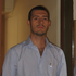 Avatar for yasin_ecir