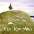 Avatar de MissRumphius