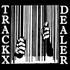 Avatar for trackxdealer