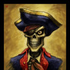Avatar for SeasickPirate