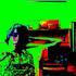 Avatar for hypedonmolly247