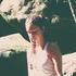 Avatar for maira__