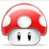 Avatar for marky_mushroom