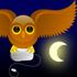 Avatar de natnie