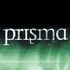 Avatar for prismaband