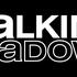 Avatar de walking-shadows