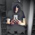 Avatar für Jacoby_Shaddix