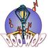 Avatar for DooWop68