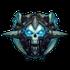Avatar for ReyQ2K