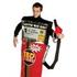 Avatar de Gasolineaddict