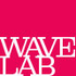 Avatar for wavelab