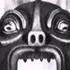 Avatar di skullsprocket