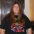 Avatar de MetalGrindHead
