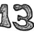 Avatar för tha13th