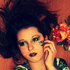 Аватар для CrazyGirl111