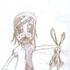 Avatar för hmarachosik