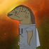 Avatar for Snaguaro