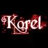Avatar for korel_id4