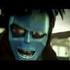 Avatar de Rider20