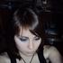 Avatar for Meteora696