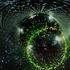 Avatar de neutrino8
