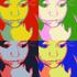 Avatar for MissLuvly03