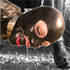 Avatar for extreme_latex