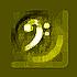 Avatar for acieroidx