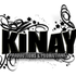 Avatar de Kinay