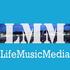 Avatar for lifemusicmedia