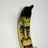 Avatar de banansong
