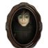 Avatar for Ligeia31