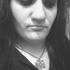 Avatar for vampire_Helena