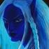 Avatar for good2Bevil