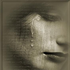 Avatar for lacrime0125