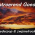 Avatar for ontroerend-goed
