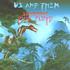 Avatar for musicalFP