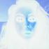Avatar for FU1966