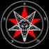 Avatar for black_nt