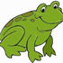 Avatar for Frosch98