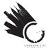 Avatar for cadence_city