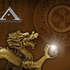 Avatar de victorrafael444