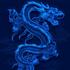 Avatar for Ryzu81