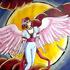 Avatar de DragonTamer