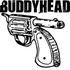 Avatar for buddyhead
