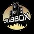 Avatar for Subbox_inc