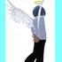 Avatar for Xander-chan