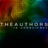 Avatar for theauthors