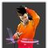 Avatar for dj363