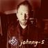 Avatar for john-i-5